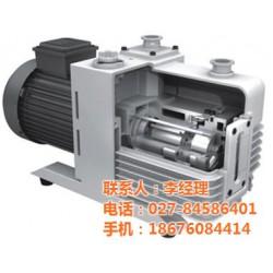 襄阳空压机、隆瑞安装、小型空压机