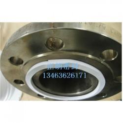 聚四氟乙烯密封条一公斤多少钱?