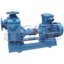 GWB-38,油泵