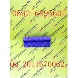 6FC5410-0AY00-0AA0底价出售