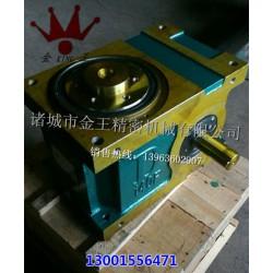 制盒机专用分割器选型|阜阳制盒机专用分割