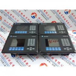6SN118-0DM33-0AA2
