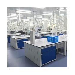 君禾科学仪器有限公司高性价比的实验室装备