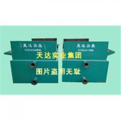 许昌肥牛油加工设备炼牛油锅厂家价格促销