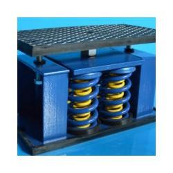 阻尼弹簧减震器-低价销售-质量可靠