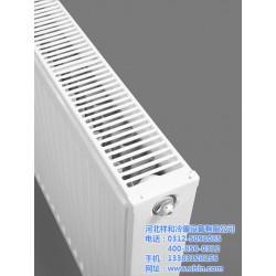 德国钢制板式散热器|图赫暖气片|钢制板式散