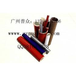 搭扣式高温套管、淄博高温套管、广州容信(