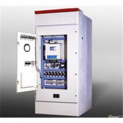 乐山软起动55KW/30KW/37KW成套柜ATS48C41Q
