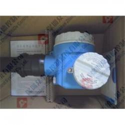 模块OETL-800K3河南厂家低价促销